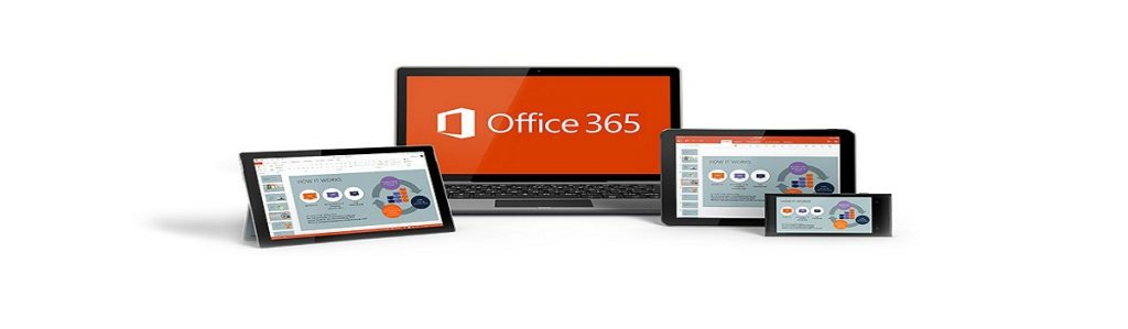 office 365-proplus