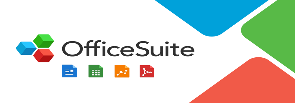 Office Suite for Your Business